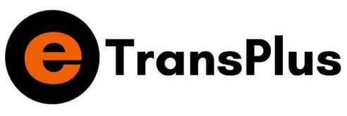 eTransPlus
