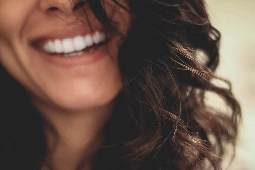 teeth straightening options