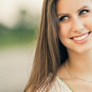 Cheap Teeth Whitening: An Ideal Solution for Stained Teeth