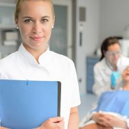 How To Find The Right Medical Dental Clinic