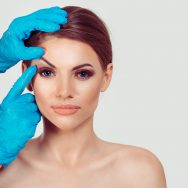 Cosmetic Surgery Tips – How To Eradicate The Risk