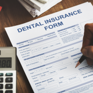 Dental Health Insurance Plans – Certain Important Pointers