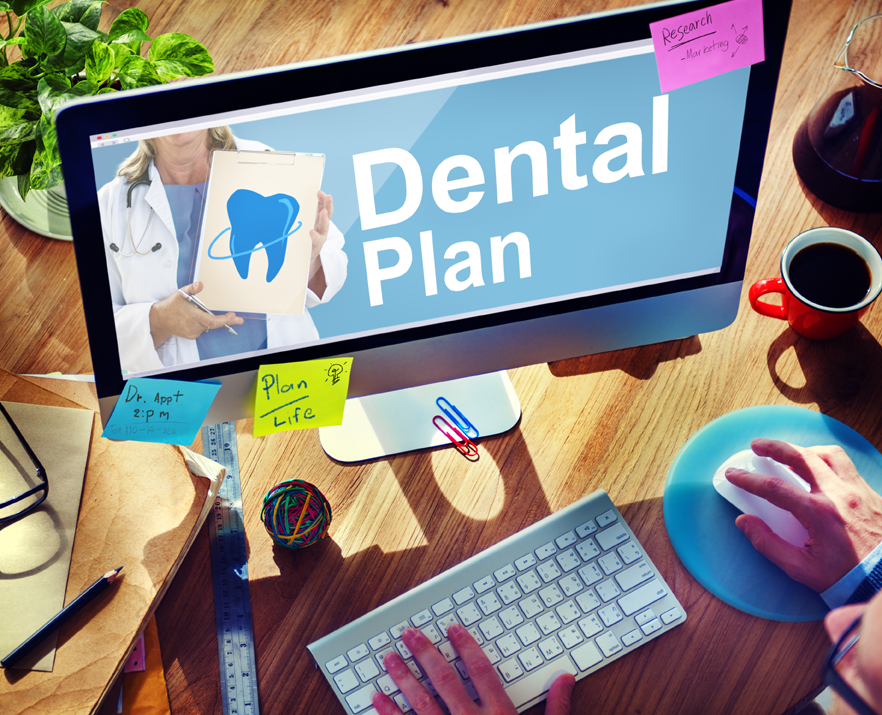 Dental Health Insurance Plans