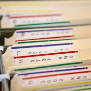 The Importance Of Dental Records