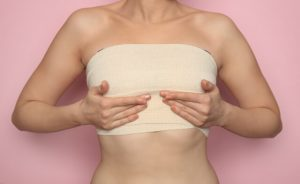 Cheap Breast Augmentation