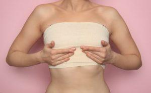 Cheap Breast Augmentation