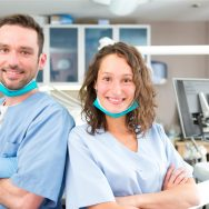 Endodontist vs Dentist: What Are The Differences?