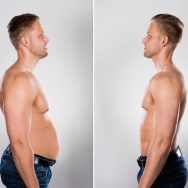 The Reasons To Change Body Composition