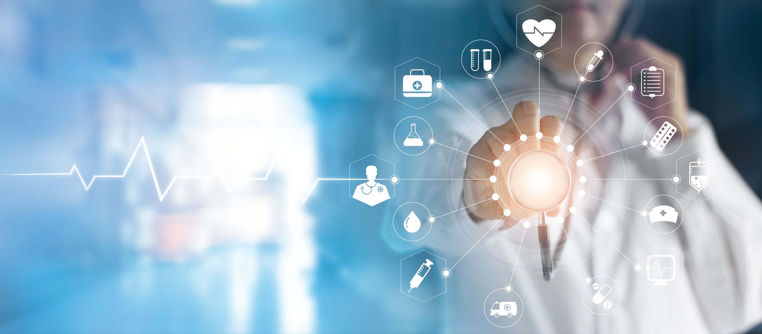 Future Medical Technology