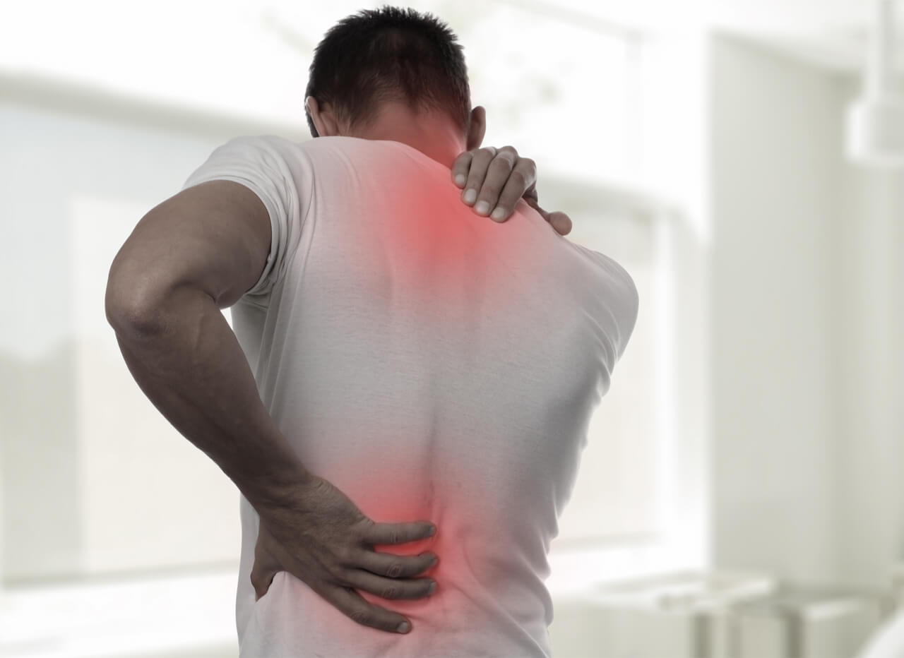 best muscle rub for pain