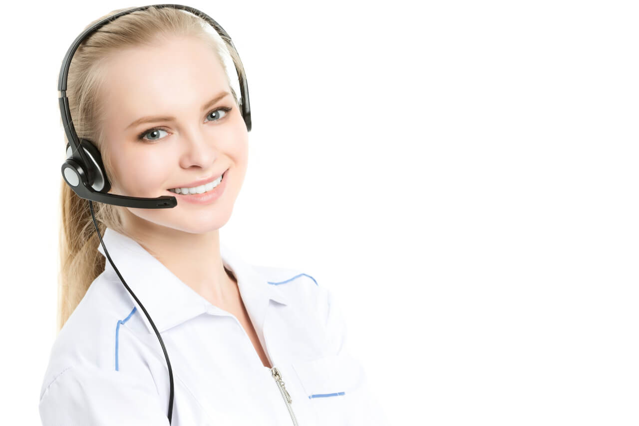 medical transcription salary
