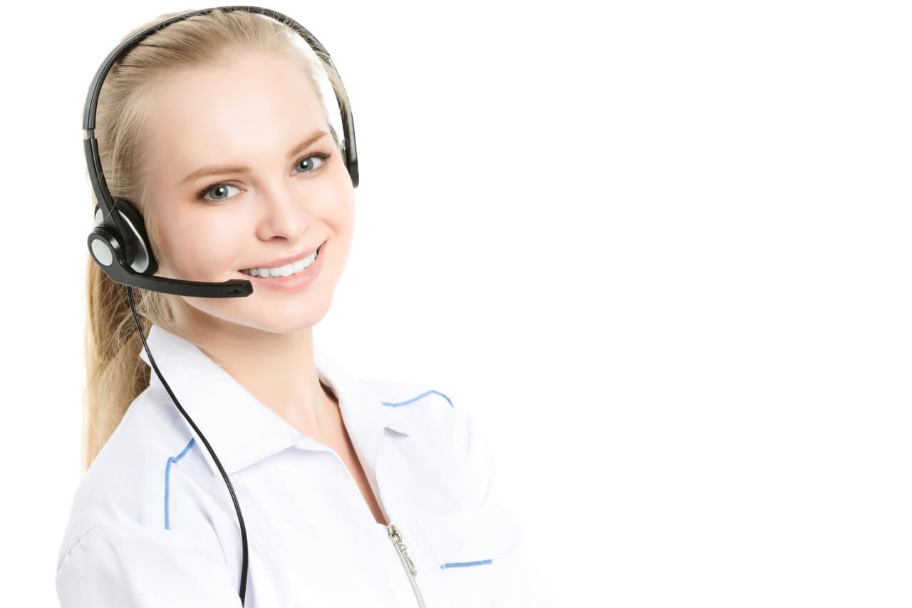 medical transcription salary
