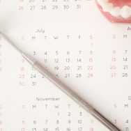 How a dental appointment reminder tool can benefit your dental practice