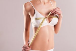 Breast Implant Removal And Lift Cost For A Better Natural Breast Size